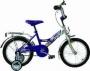 Велосипеды двухколесные для детей от 2-х лет