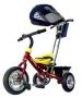 Lexus Trike для малышей