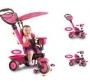 Smart Trike ZOO-Collecti